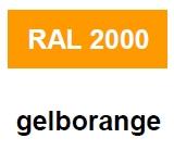1_Farbe_RAL2000