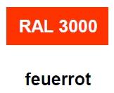 1_Farbe_RAL3000
