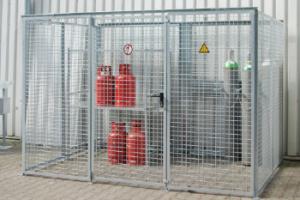 Gasflaschen-container_typ_GFC-M
