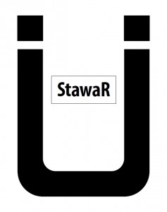 StawaR