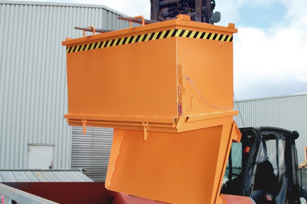 klappbodenbehälter-600x400_c