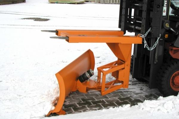 schaufel-1-600x400_c